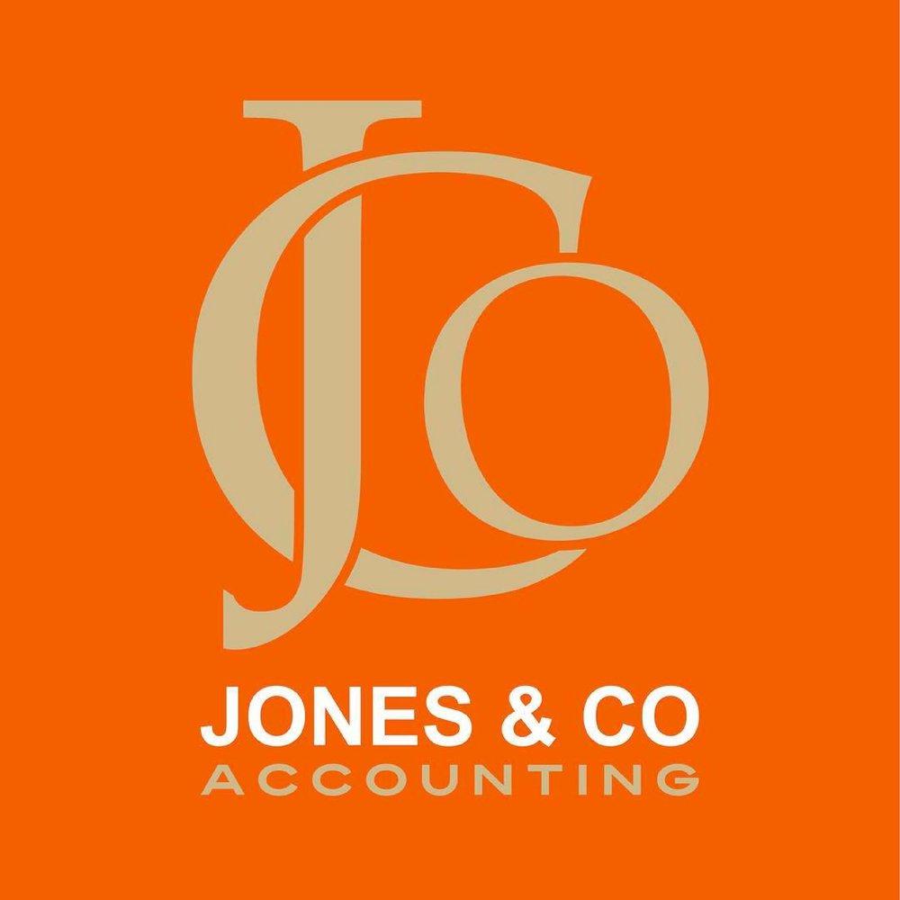 Logos&Branding-02.jpg