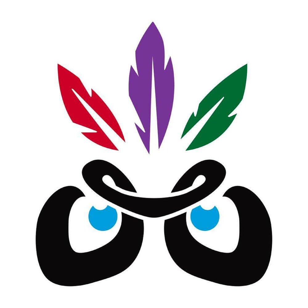 Logos&Branding-14.jpg