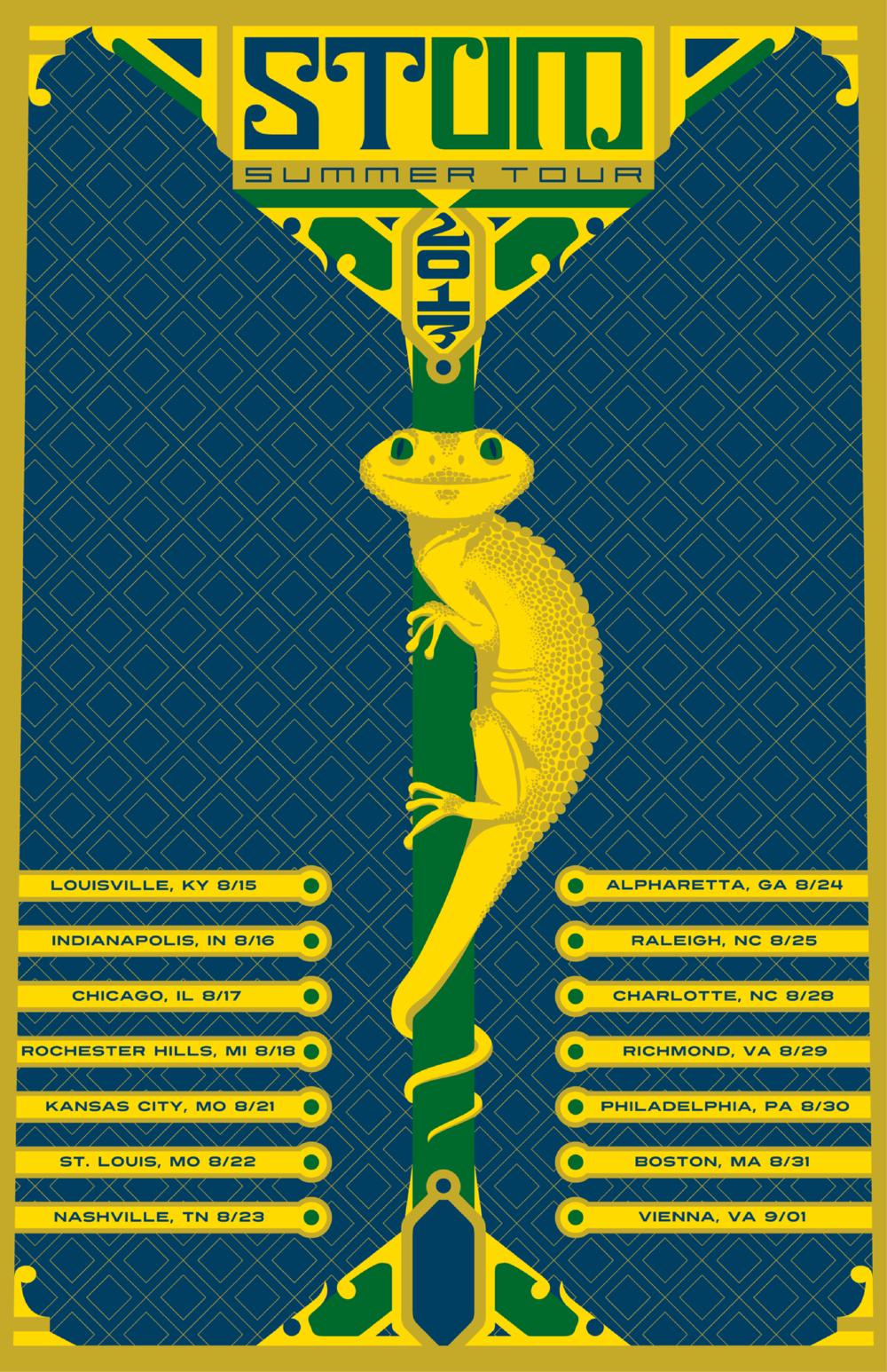 Poster & Album Art-11.png