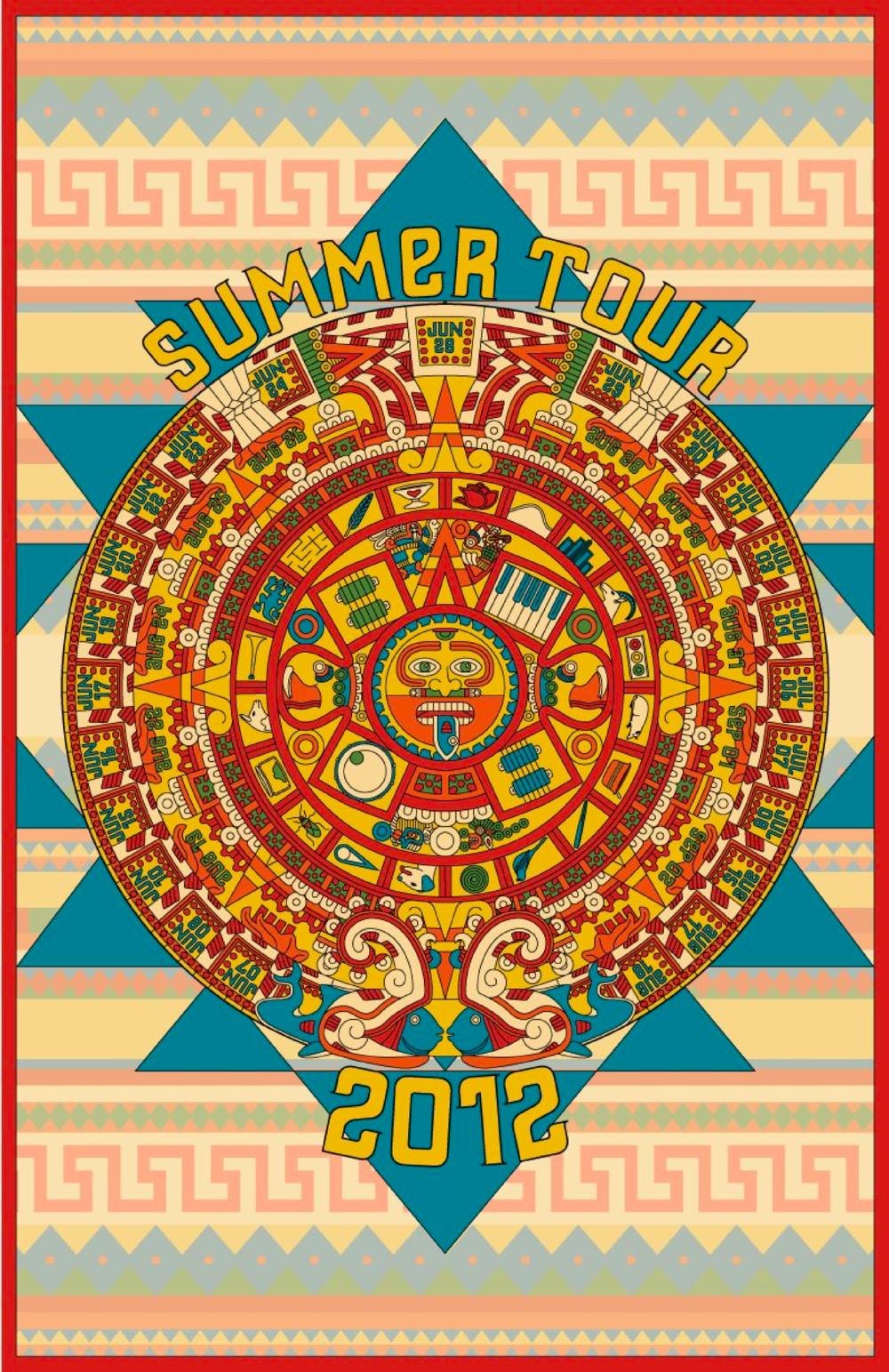 Poster & Album Art-13.png