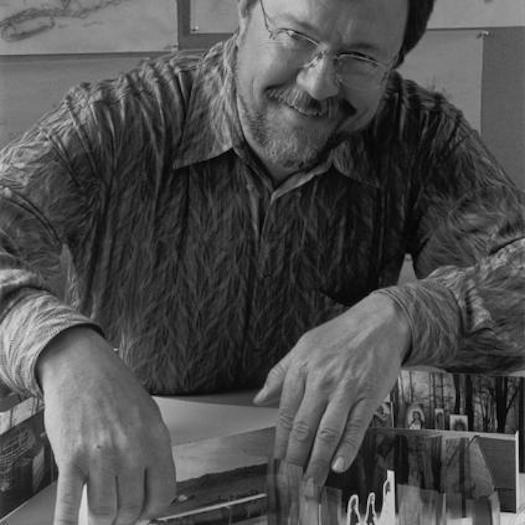 Gerard Eisterhold