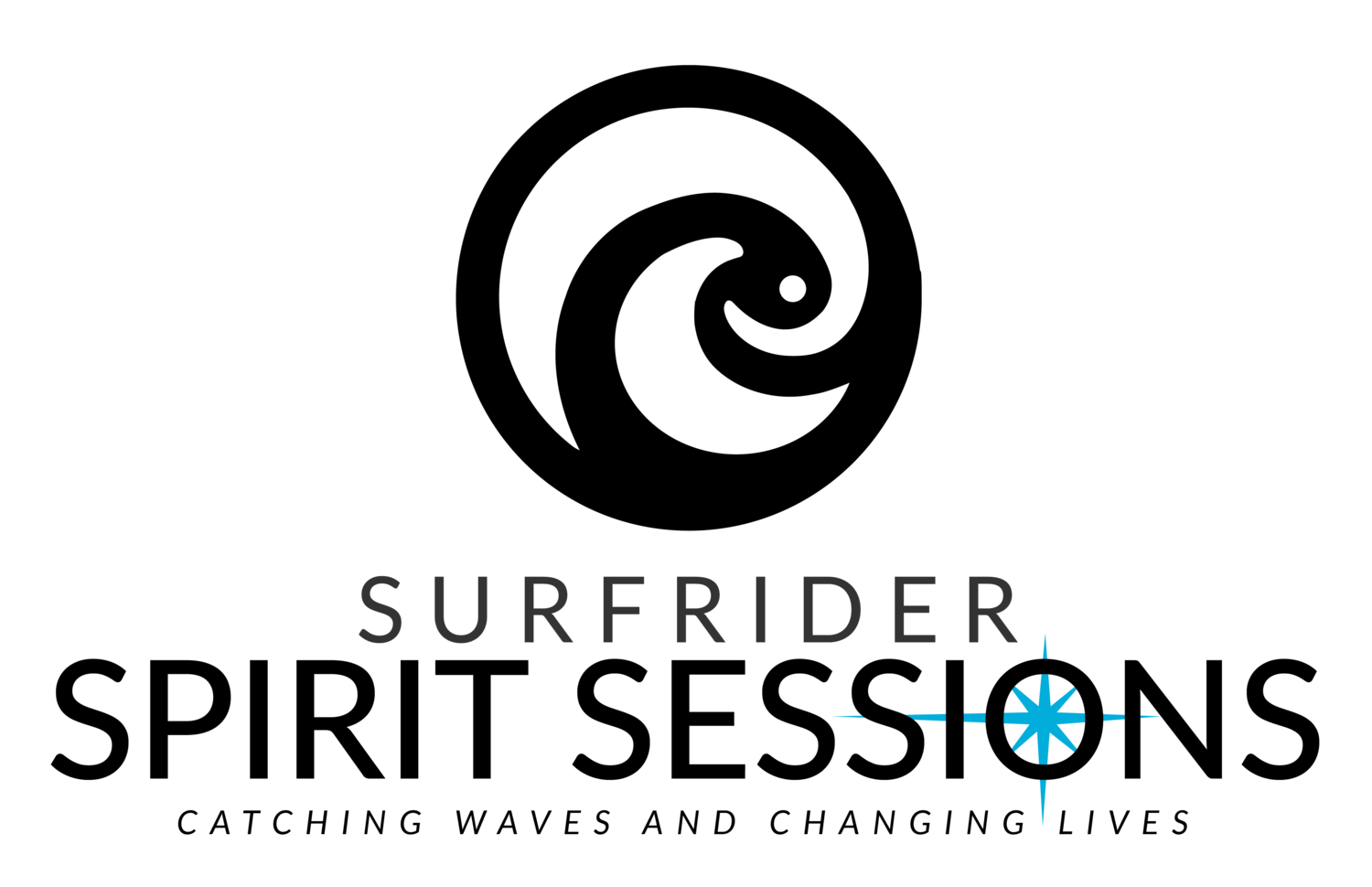 SURFRIDER SPIRIT SESSIONS