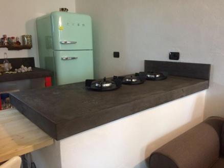 top in cemento — STUDIO TECNICO BLOG — DrawUrban