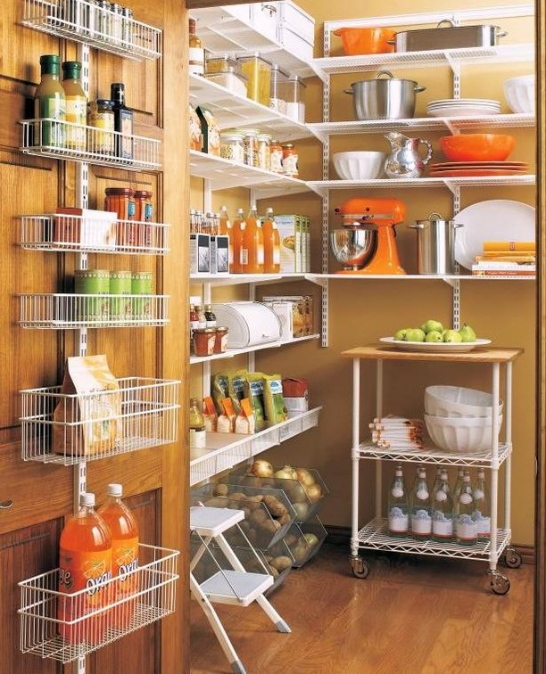 As spring slowly creeps up on us, here's some inspo to help you organize your pantry: https://www.hgtv.com/design/decorating/clean-and-organize/what-we-love-best-pantry-organizers-pictures  #cook #chefathome #kitchen #new #wood #table #countertops #lighting #cupboards #renovations #remodelling #kitchendesign #modelkitchen #island #construction #remodel #towsleyreno #towsleyconstruction #windsor #yqgrenovations #tecumseh #amherstburg #essex #lasalle