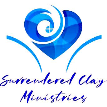 Surrendered Clay Ministries