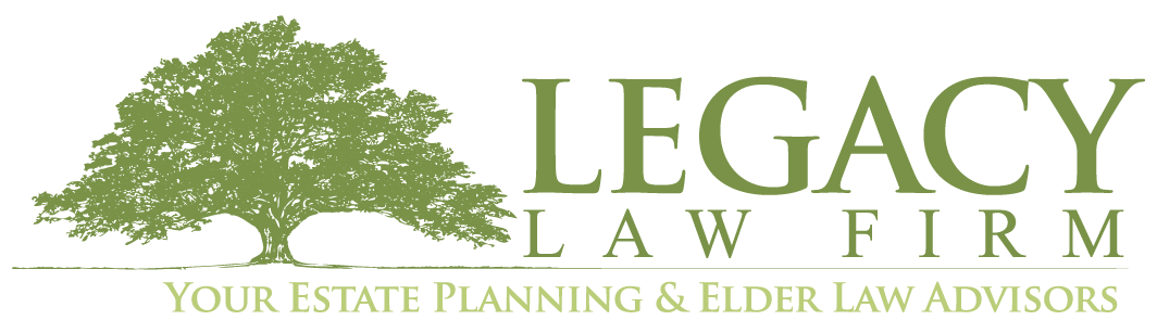 Legacy Law Firm