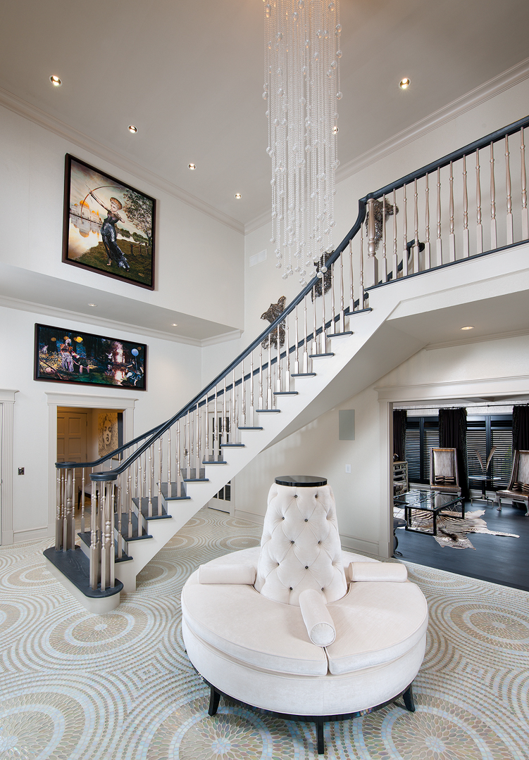 See Monroeville's Most Expensive Home - Pittsburgh Business TimesApr 28, 2017