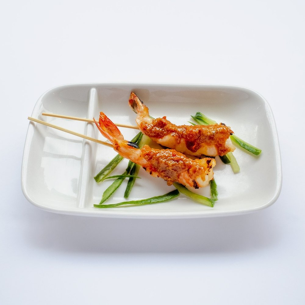 YIPPEE… - A place for you to enjoy deliciously fresh Asian food, focusing on healthy, colourful ingredients and exciting flavours. All of our tasty dishes are skillfully cooked and speedily served from our buzzing open kitchen, for a stylishly casual dining experience.