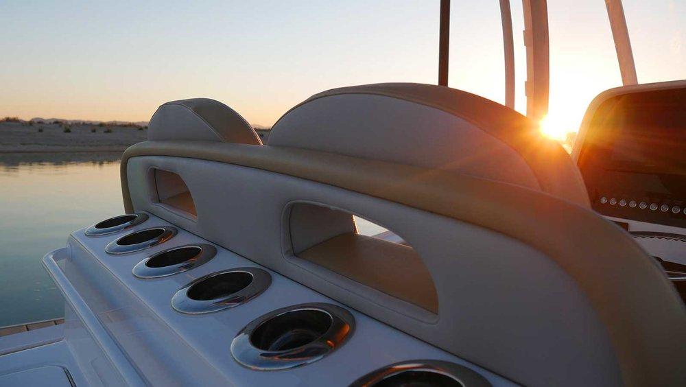 Back-seats-leather-custom-boat-build.jpg