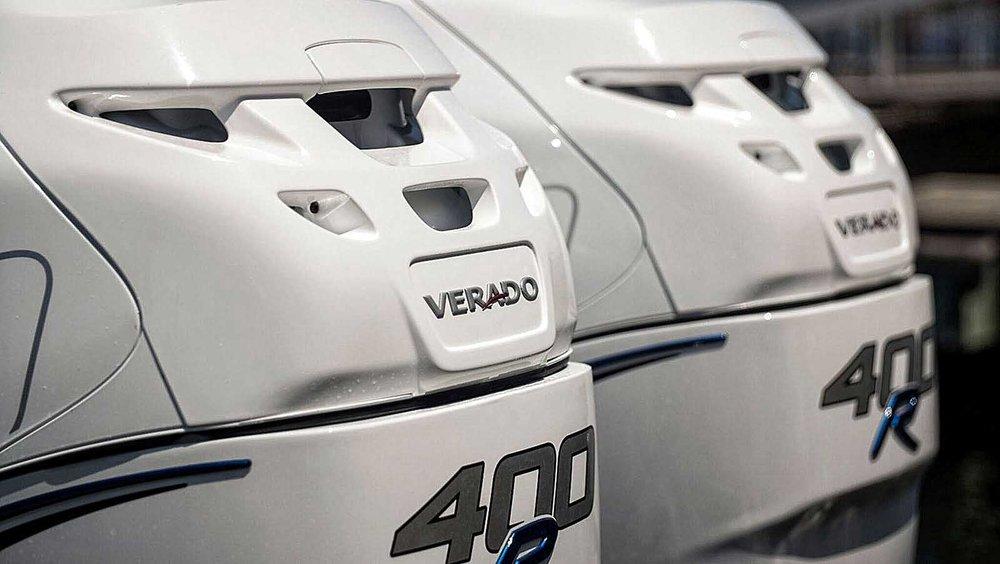 Boat-400-built-engines-custom.jpg