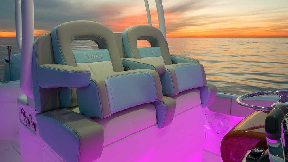 Front-seat-mag-bay-yachts-build.jpg
