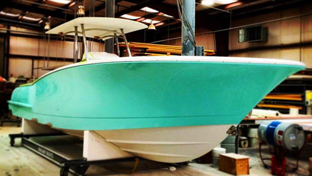 First-mag-bay-custom-boat-build.jpg