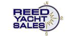 reed-yacht-sales-dealer.png