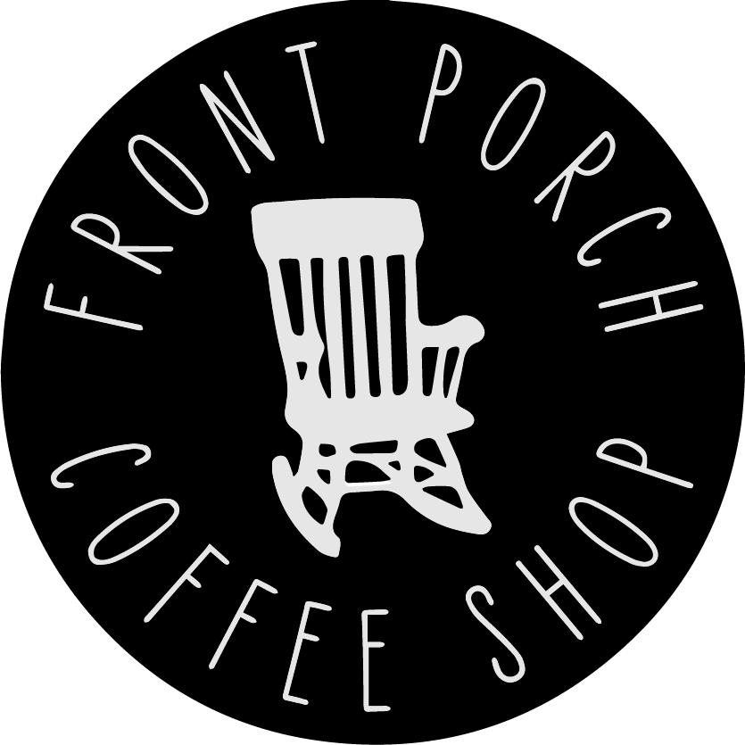 Front Porch Coffee Shop