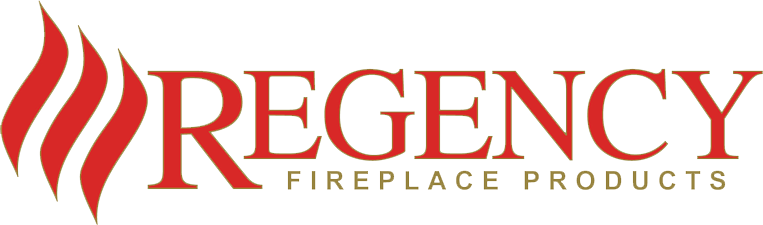 Regency_logo_trans.png