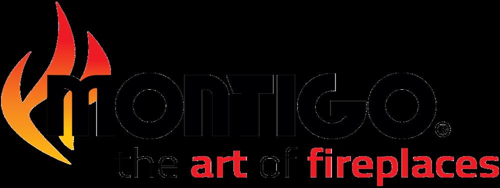 PNG-Montigo-Logo_Trans.png