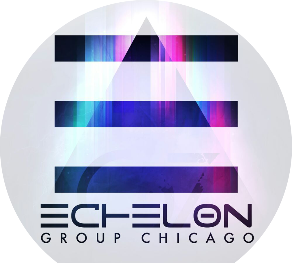 Echelon Group Chicago