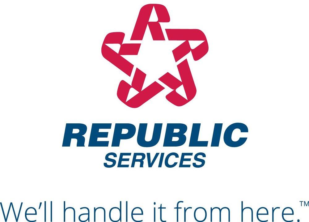 Republic Services.jpeg