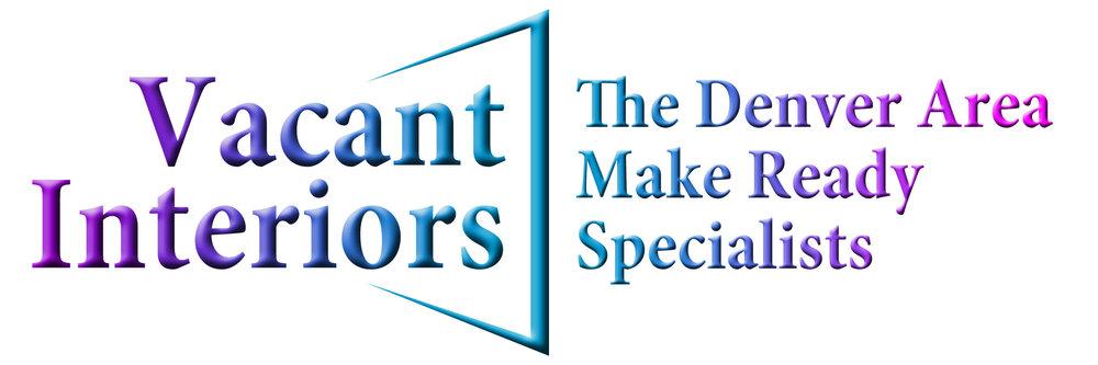 VI logo new website.jpg