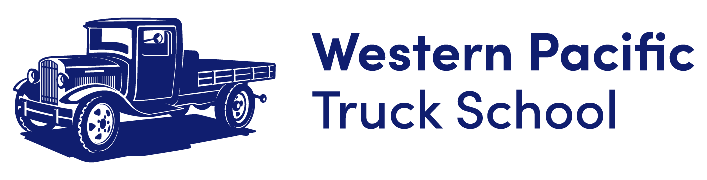 Western Pacific Truck School - Stockton, Modesto, and Sacramento