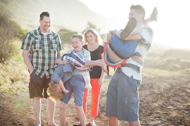 oahu family lifestyle photographer 005
