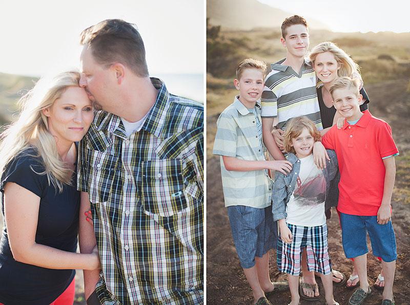 oahu family photographer003