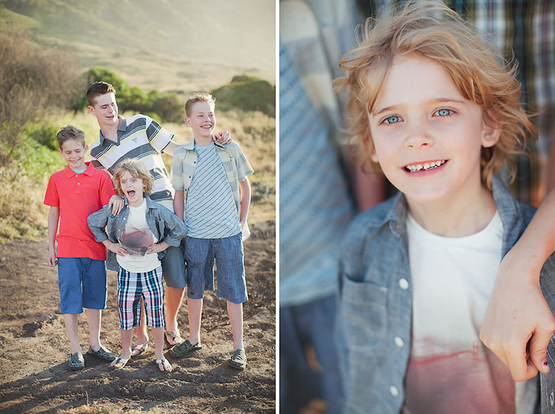 oahu family photographer011