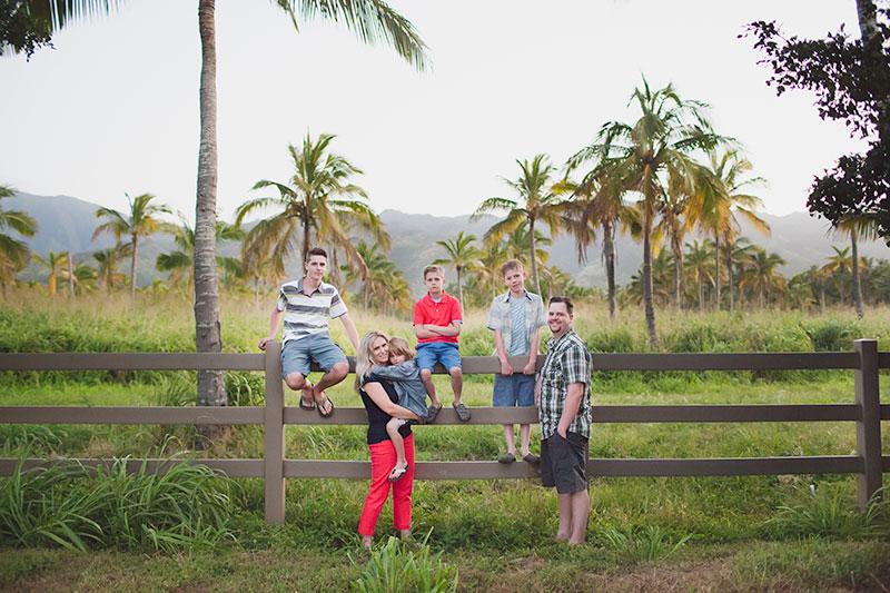 oahu family photographer013