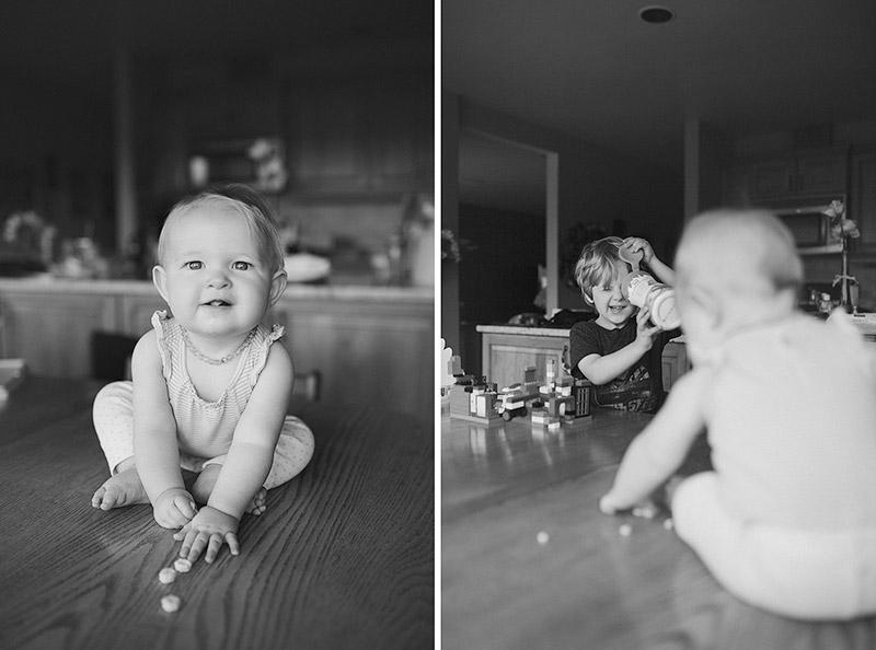 bellingham family photographer jen fox 007