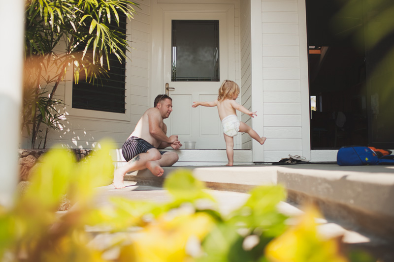 vacation toddler | jen fox photography | lifestyle photography belllingham wa