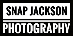 Snap Jackson Photography