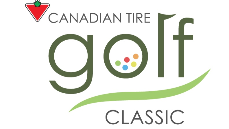 Canadian Tire Golf Classic