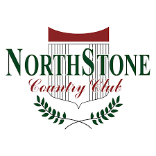 NTL Tennis Academy at Northstone Country Club