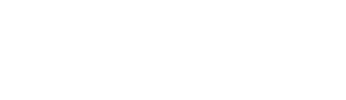 Nelson Environment Centre