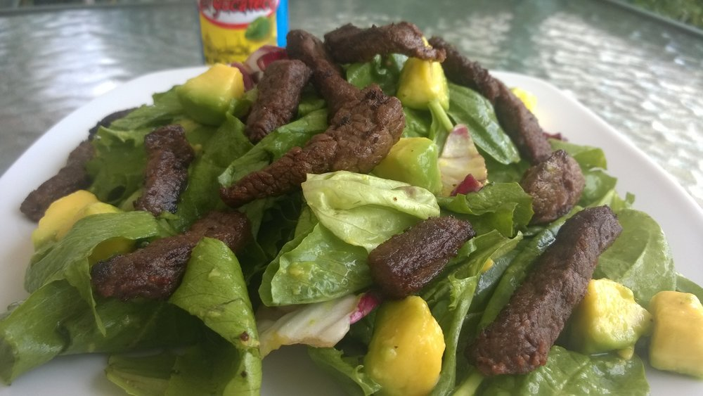 Yucateco_Steak_Salad.jpg