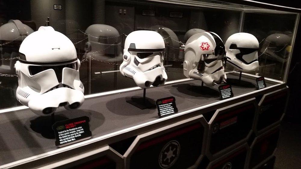 Stormtrooper_Helmet.jpg
