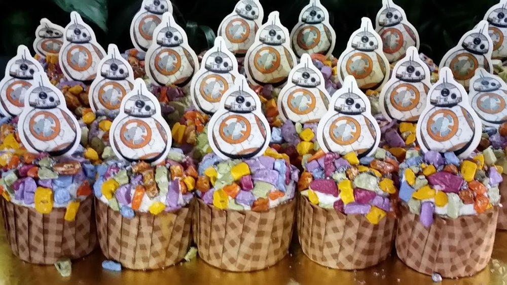 BB_Cupcakes.jpg