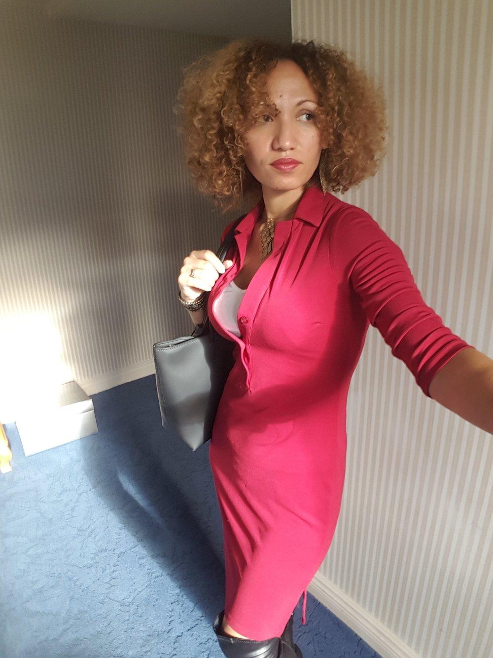 Sili_Red_Dress_Standing-e1454695918721.jpg