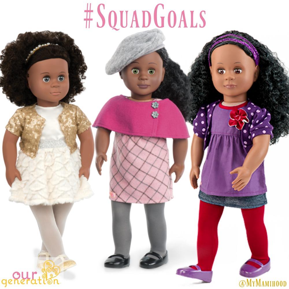 OG_Squad_1.jpg