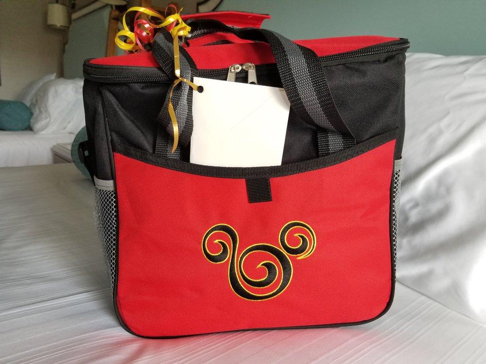 Gift_Bag_Cooler.jpg