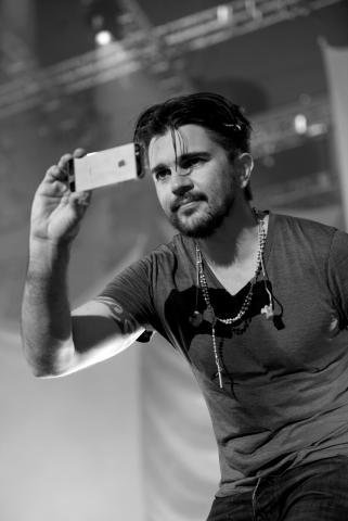 Juanes_Odessa.jpg