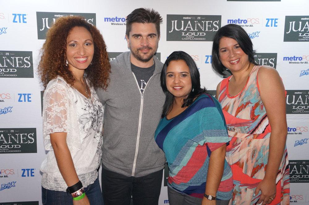 Social-Influenz_Juanes.jpg