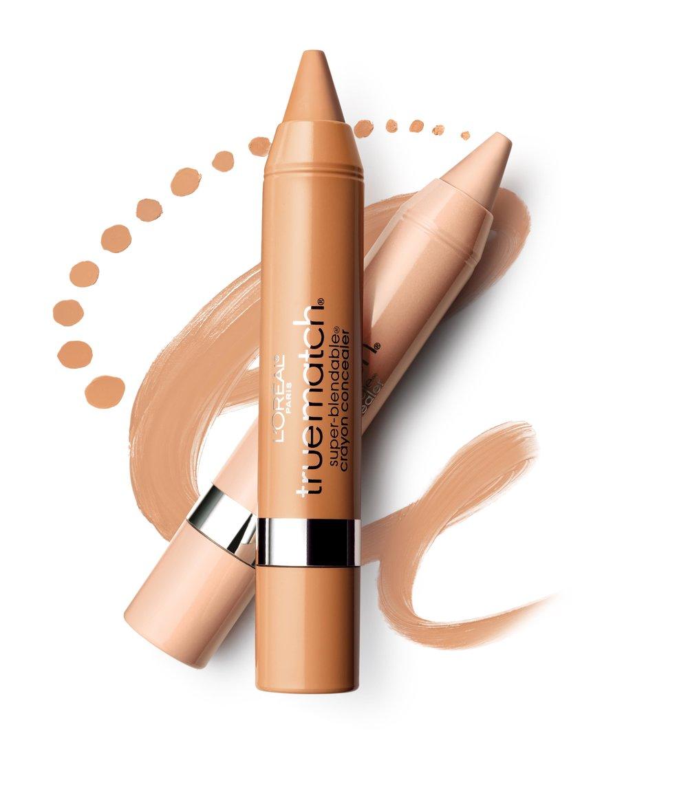 LOreal-Paris-True-Match-Crayon-Concealer-Duo-1.jpg