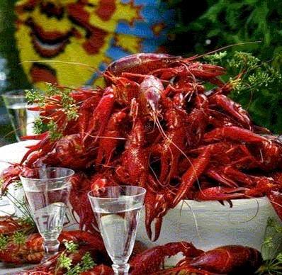 IKEA_Crayfish.jpg