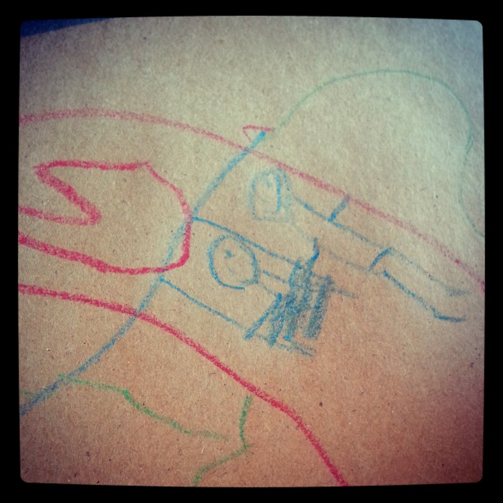 SundayBrunch_Drawing_2.jpg