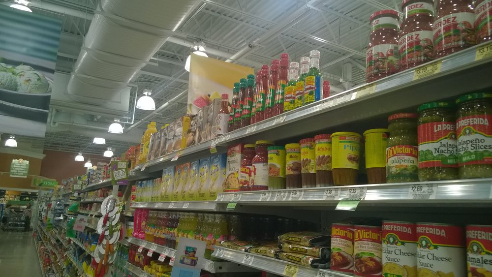 Ethnic-Food-Isle-Yucateco.jpg