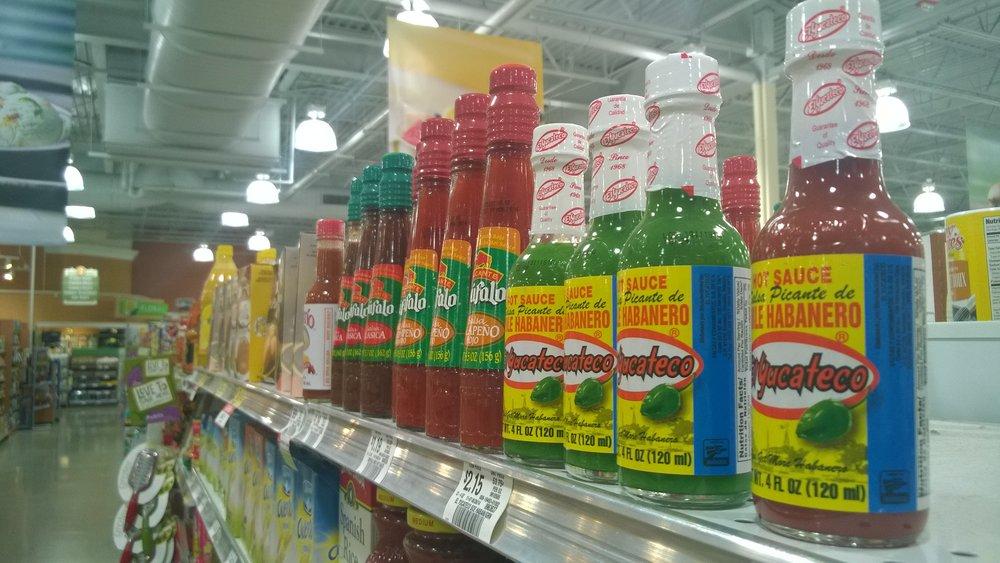 Ethnic-Food-Isle-Yucateco-2.jpg