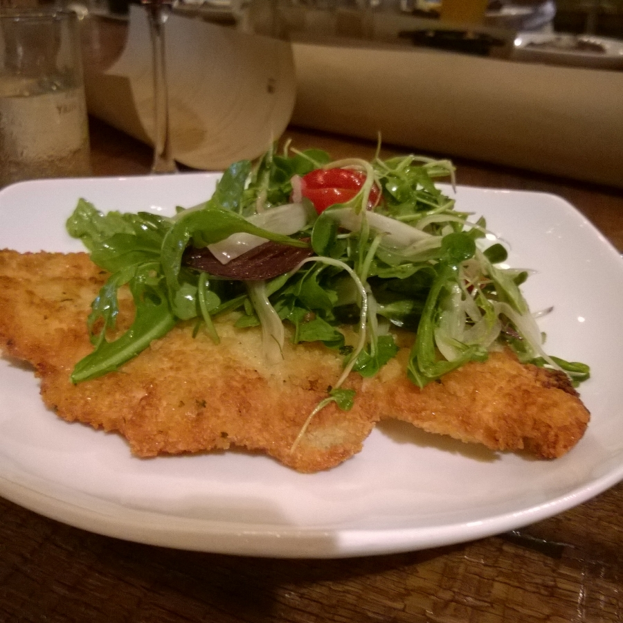 MyMamihood.Chicken-Milanese.MagicalDining.jpg