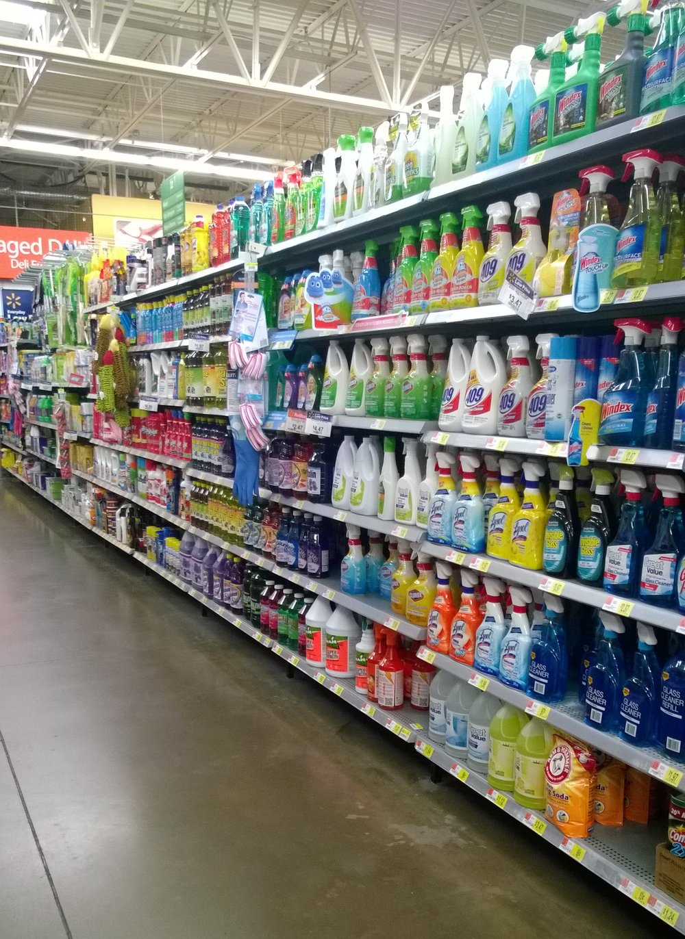 Walmart_Fabuloso_Aisle.jpg