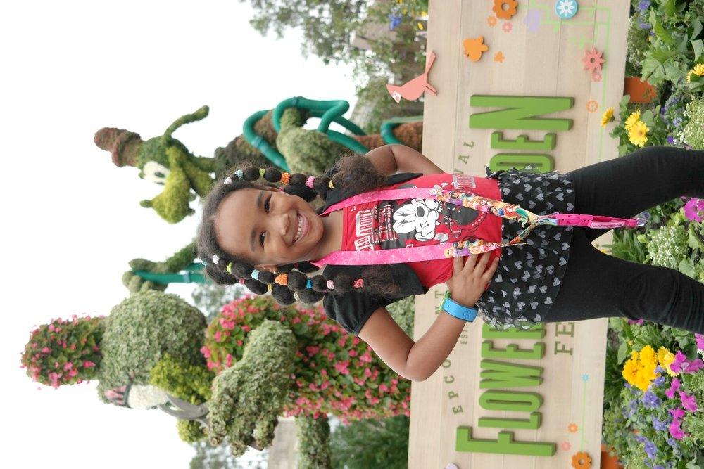 Frog-Princess_Epcot_Rev.jpg